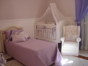 quarto-de-bebê1