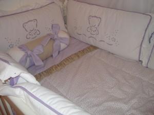 quarto-de-bebê2
