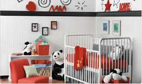 quarto-de-bebê22