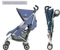 carrinho-de-bebê4