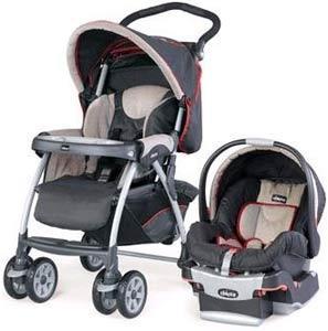 carrinho-de bebê1