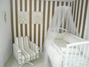 quarto-de-bebê19