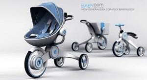 carrinho-de-bebê7