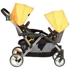carrinho-de-bebê-de-gêmeos