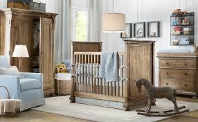 quarto-de-bebê16