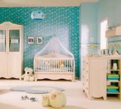 quarto-de-bebê14