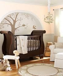 quarto-de-bebê13