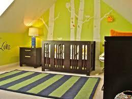 quarto-de-bebê11