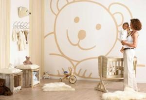 papel-de-parede-quarto-bebe2