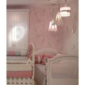 quarto-de-bebê5