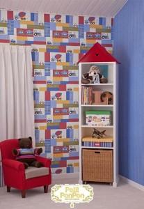papel-de-parede-quarto-bebe3