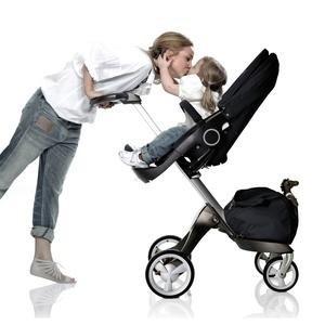 carrinho-de-bebê6