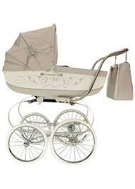 carrinho-de-bebê-vintage