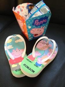 festa-infantil-peppa-pig4