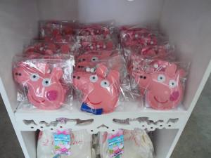 festa-infantil-peppa-pig15