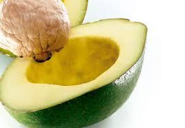 abacate-na-dieta