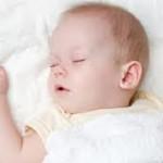 Síndrome da Morte Súbita do Bebê