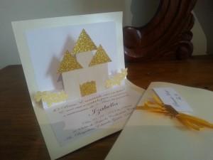 convite bela ivana