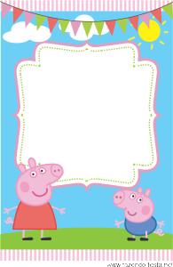 festa-infantil-peppa-pig20