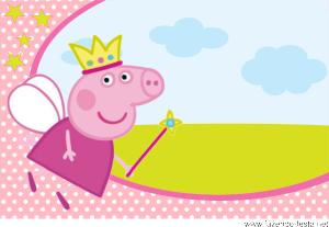 festa-infantil-peppa-pig18