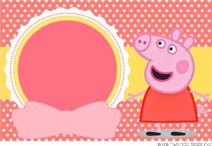 festa-infantil-peppa-pig17