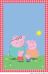 festa-infantil-peppa-pig19