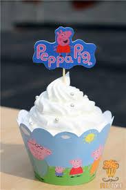 festa-infantil-peppa-pig13