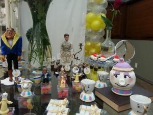festa-infantil-bela2