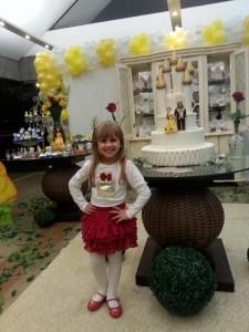 festa-infantil-bela9