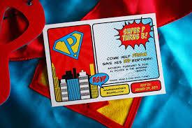 festa-infantil-herois-convite1