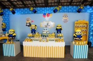 festas-decoradas-com-personagens-de-desenhos-1397763649720_752x500