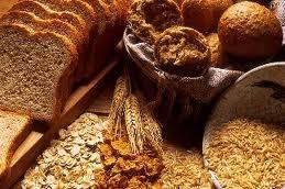 grãos-na-dieta
