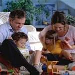 Jogos Educativos e Divertidos para Você e seu Filho