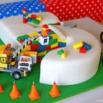 Festa infantil – Lego boys ( para imprimir grátis)