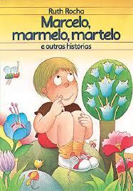 marcelo-marmelo-martelo