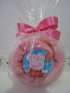 festa-infantil-peppa-pig14