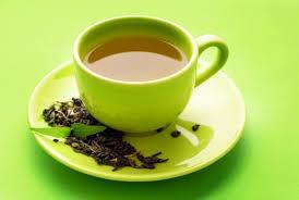 chá-verde-ea-boa-forma
