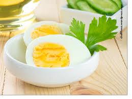 ovos-dieta