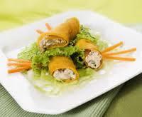 panquecas-cenoura