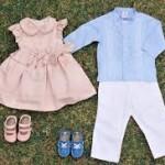 Roupas de bebê – Dicas e idéias