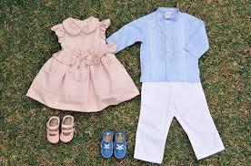 roupas-de-bebe1