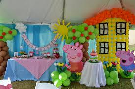 festa-infantil-peppa-pig5
