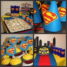 superheóis
