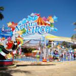 Nossa Viagem para o Beach Park – Dicas!