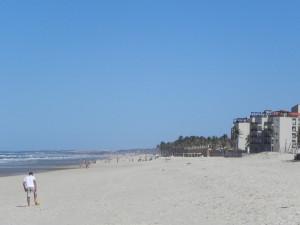 viagem-beach-park12