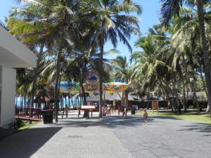 viagem-beach-park13