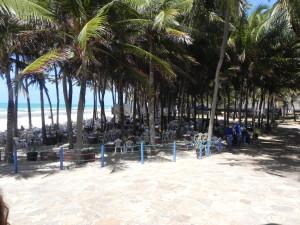 viagem-beach-park14