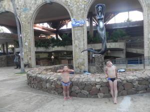 viagem-beach-park17