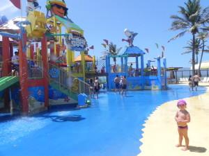 viagem-beach-park19