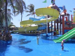 viagem-beach-park20